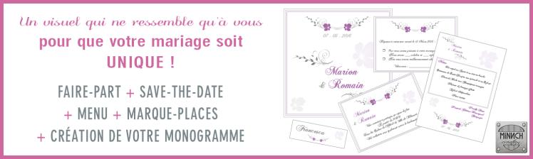 carterie_encart_mariage