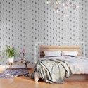 grauve-design-wallpaper