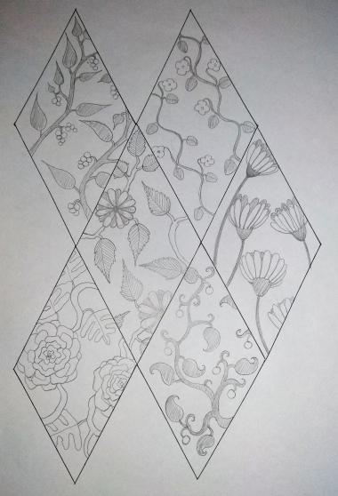 grauve_design_01