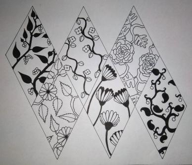 grauve_design_02