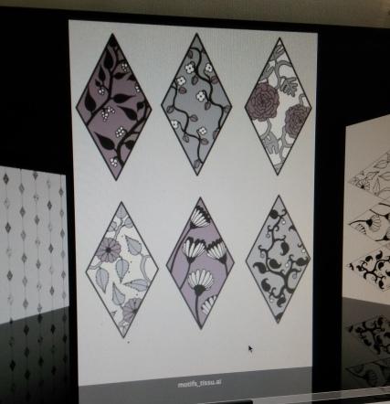 grauve_design_04