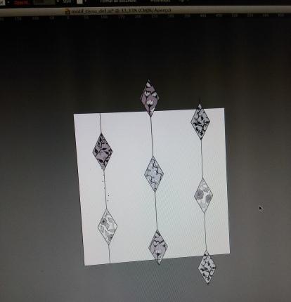 grauve_design_05
