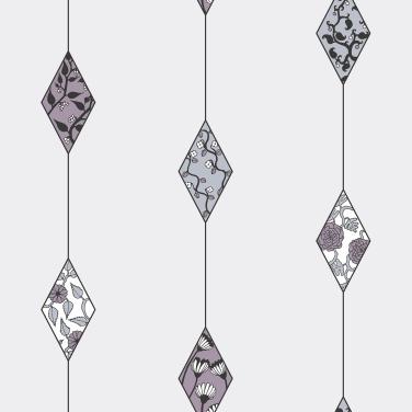grauve_design_07
