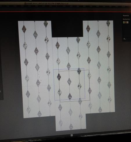 grauve_design_08
